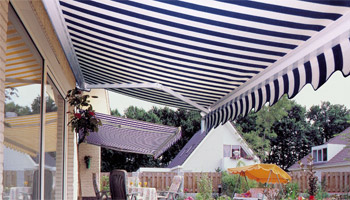 Pvc Coated Fabrics Car Parking Shades Awnings Canopy