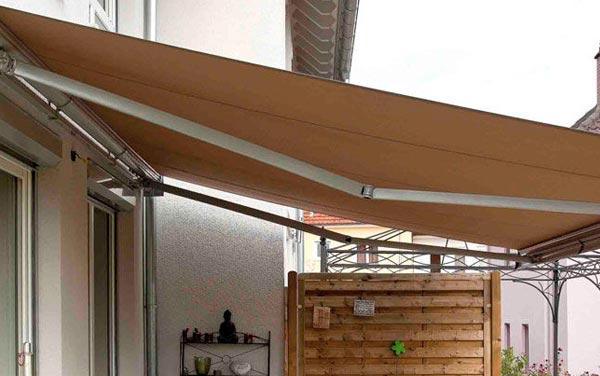 Tensile Structure Lightweight Roofing Manufacturer Mumbai